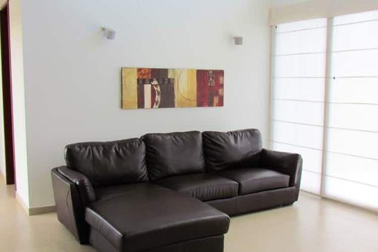 Portada Casa en venta en Sauzalito de 4 habitaciones
