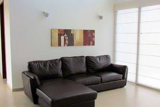 Casa en venta en Sauzalito, 485m²