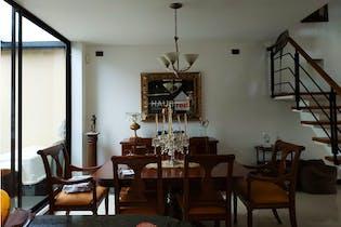 Casa en venta en Bojacá, 154m² con Balcón...