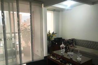 Canarias, Apartamento en venta en Mayorca de 2 hab. con Gimnasio...