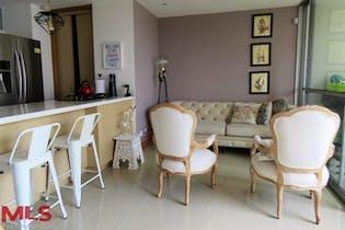 Muzo, Apartamento en venta en El Esmeraldal con Piscina...