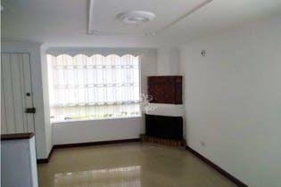 Casa en venta en Barrio Niza 79m² con Jardín...