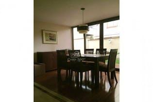Casa en venta en El Contador de 3 habitaciones