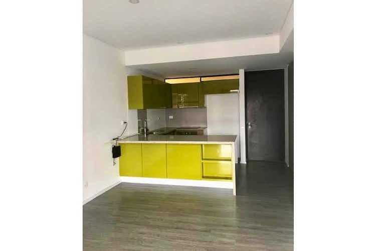 Portada Apartamento en venta en San Martín, de 65mtrs2