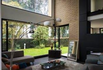 Casa Conjunto Arborada de Cota- 3 alcobas con baño privado-piscina