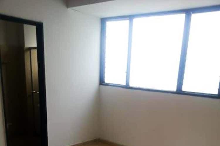 Portada Apartamento en venta en Los Almendros, de 128mtrs2