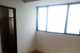 Apartamento en venta en Los Almendros de 4 hab.