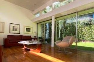 Casa en venta en Tetelpan, 500mt