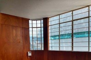Casa en venta en Del Valle, 270mt de dos niveles
