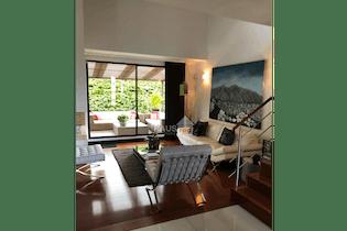 Casa en venta en Canelón de 4 habitaciones