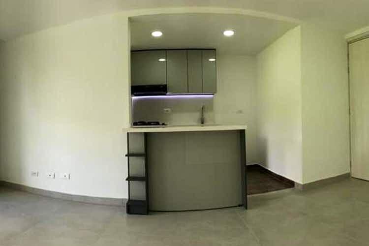 Portada Apartamento en venta en San José, de 57,8mtrs2