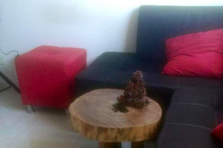 Portada Apartamento en venta en Palenque, de 38mtrs2
