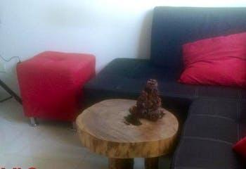 Roble Alto, Apartamento en venta en Robledo, 38m² con Piscina...