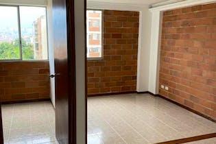 Tierra Blanca, Apartamento en venta en Loma Del Barro de 3 hab. con Piscina...