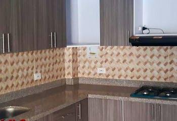 Quirama, Casa en venta en San Antonio De Pereira de 6 habitaciones