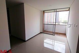 Bahía Grande, Apartamento en venta en Ditaires de 3 hab. con Piscina...