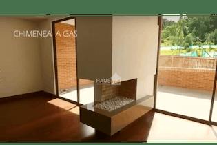 Apartamento en venta en Iberia, 200m² con Piscina...