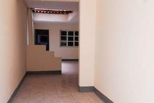 Apartamento en venta en Campo Valdés N° 1 de 3 alcobas