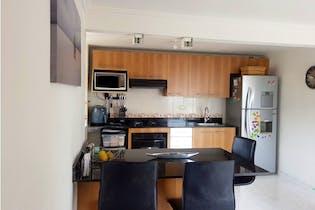 Apartamento en venta en Belén La Mota con acceso a Piscina