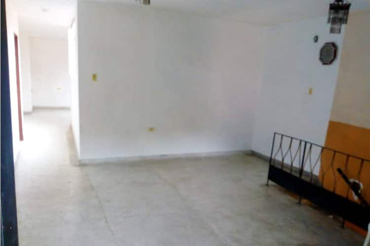 Portada Casa en venta en El Progreso, de 93mtrs2