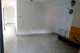 Casa en venta en El Progreso de 93m²
