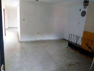 Casa en venta en El Progreso, Medellín