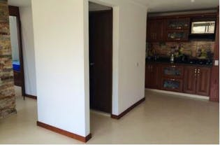 Apartamento en venta en Villas Del Sol de 2 hab. con Piscina...