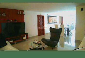Vendo Casa Chia duplex con amplias zonas