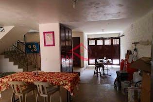 Casa en venta en Barrio La América, de290mtrs2