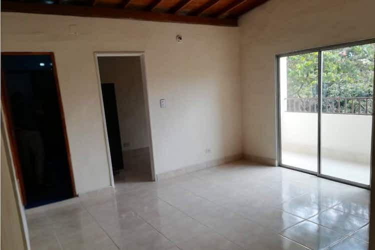 Portada Apartamento en venta en Santa Lucía, de 55mtrs2