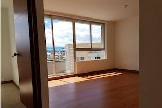 Apartamento en venta en Tocancipá de 2 hab. con Gimnasio...