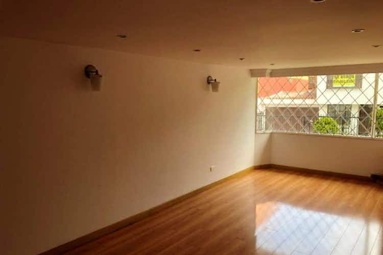 Portada Apartamento en venta en Contador, de 97mtrs2