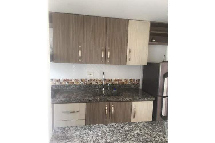Portada Apartamento en venta en La Cuenca, de 57mtrs2