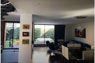 Casa en venta en Bojacá de 3 habitaciones