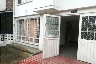 Casa en venta en Veinte De Julio 162m² con Jardín...