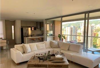 Apartamento en venta en La Florida de 3 hab. con Piscina...