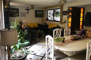 Casa en  venta en Los Pastores de 5 recamaras