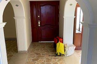 Casa en venta en La Castellana, 520m²