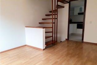 Casa en venta en Toberín de 3 habitaciones