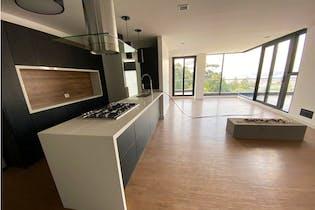 Apartamento en venta en Bosque De Pinos de 208m² con Balcón...