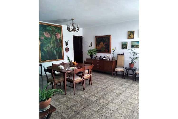 Portada Casa en venta en San Javier,  de  4 habitaciones