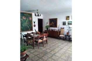 Casa en venta en Candelaria, 286m²