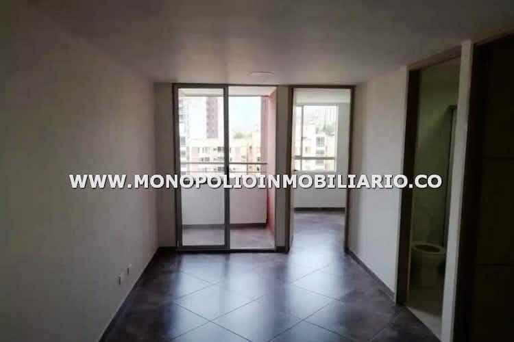 Portada Apartamento en venta en Torre Navarra de 2 habitaciones