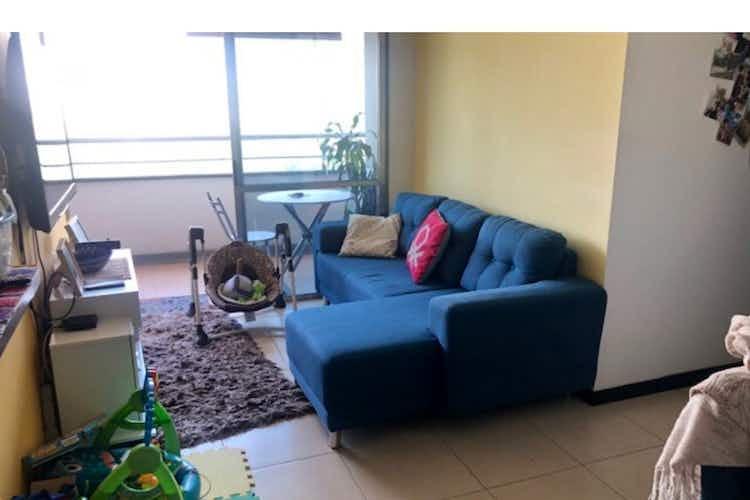 Portada Apartamento en venta en Suramérica, 71mt