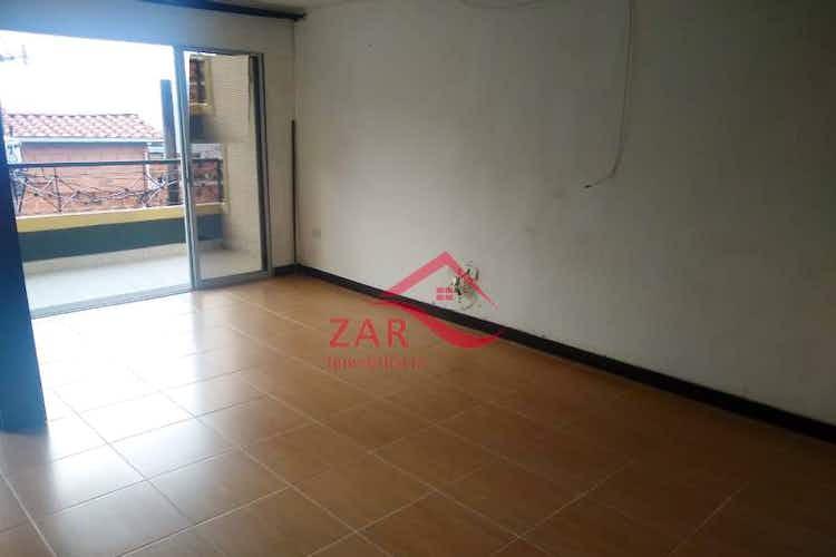 Portada Apartamento en venta en El Salvador, 117mt con balcon