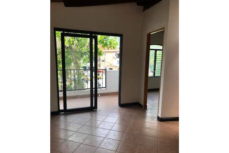 Portada Apartamento en venta en San Javier, 109mt con balcon