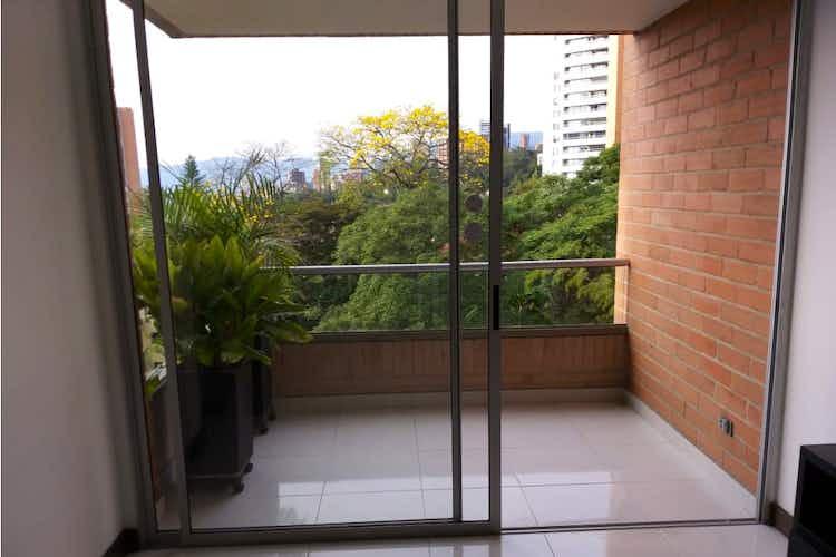 Portada Apartamento en venta en Loma del Esmeraldal de  3 habitaciones