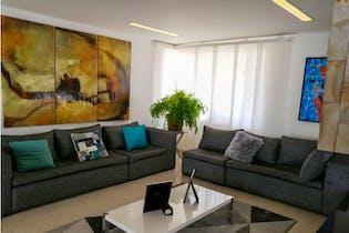 Casa en venta en Cedritos de 3 alcobas