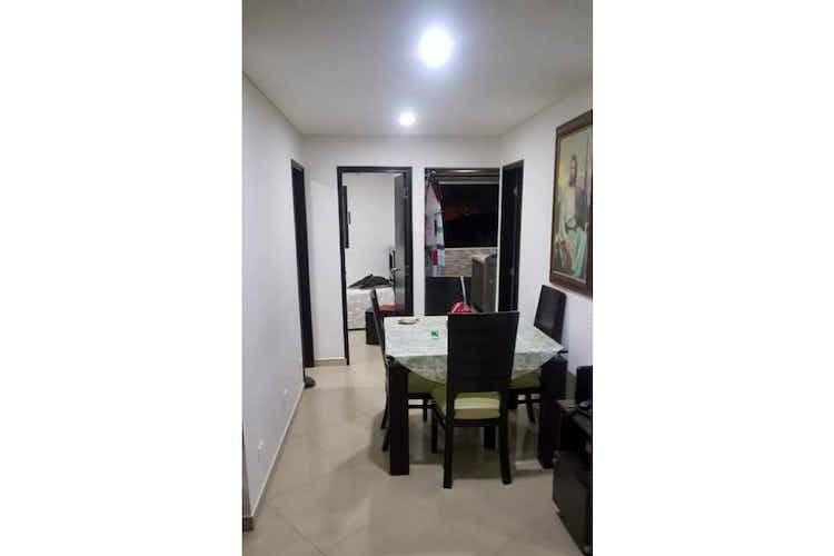 Portada Apartamento en venta en Bello Horizonte, 75mt