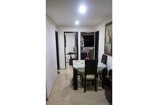 Apartamento en venta en Bello Horizonte, 75m²